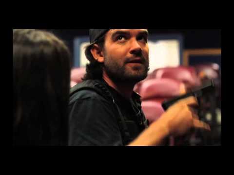 Justin Henry ActorDirector Reel