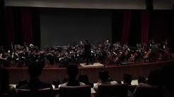 Attack on Titan Medley - TU Symphony Orchestra