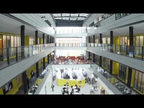 Manchester University School of Mathematics: Undergraduates