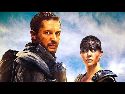 Top 10 Movies That Will Become Classics In The Future
