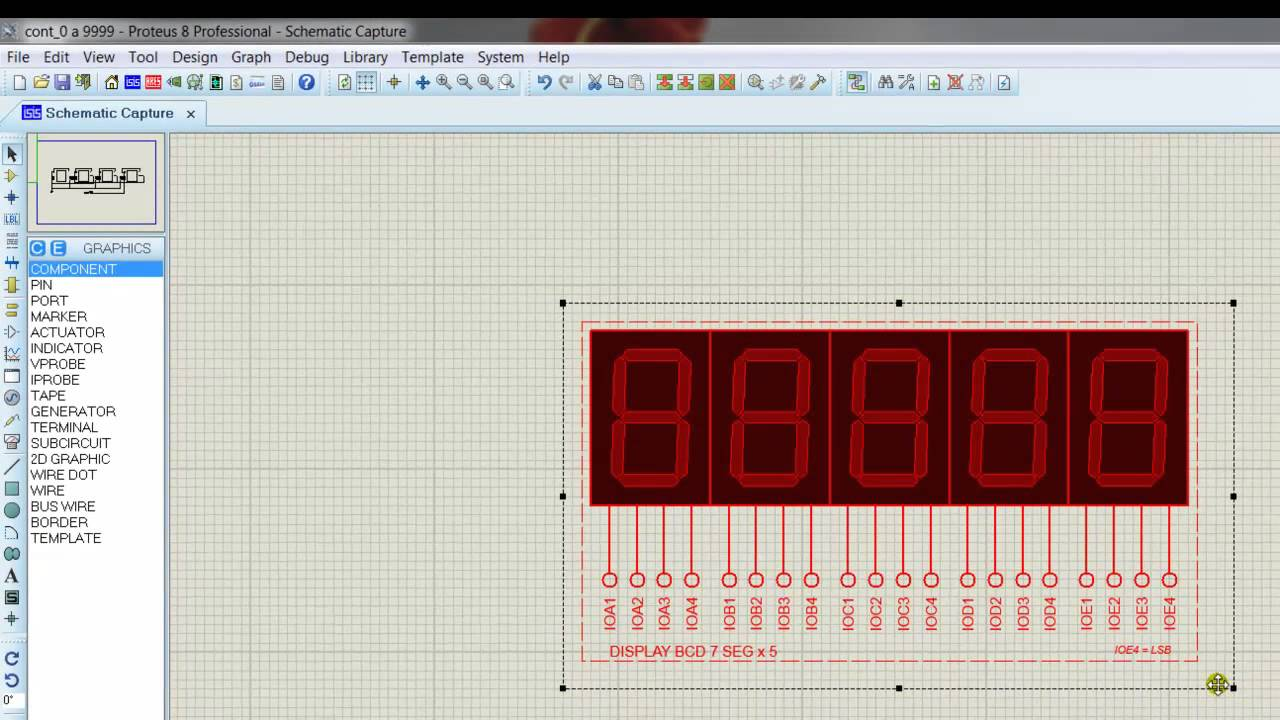 Pretty What Is Schematic Capture Photos - Electrical System Block ...