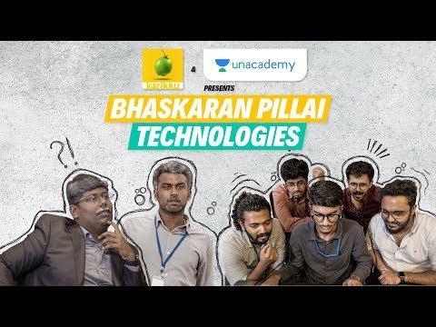 bhaskaran pillai technologies comedy karikku karikku kariku malayalam web series super hit trending short films kerala ???????  popular videos visitors channel   karikku kariku malayalam web series super hit trending short films kerala ???????  popular videos visitors channel