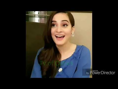 All day diet plan of Aiman khan…simple and very easy