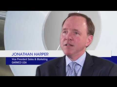 The Aluminium Industry overview with Jonathan Harper