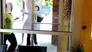 Yazdani Family Dentistry Smile Give Away   PROMOTIONAL VIDEO