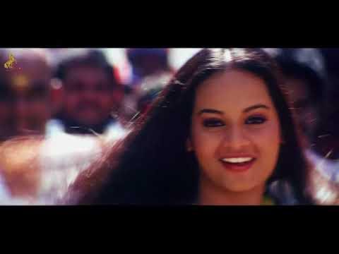 Vasool Full Tamil Movie