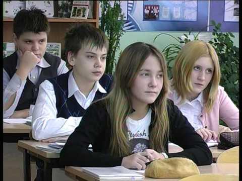 школа 33 город Озерск Челябинской области