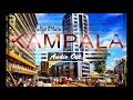 Kampala By Judge Pilato [Official Audio ] aka Sir Balamuzi
