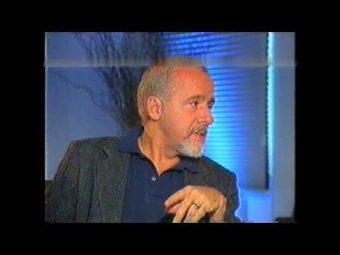 Programa Mistério - Entrevista com Paulo Coelho (segunda parte). TV Manchete, 1997.