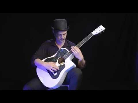 Уроки игры на гитаре Видео курсы школы игры на гитаре на