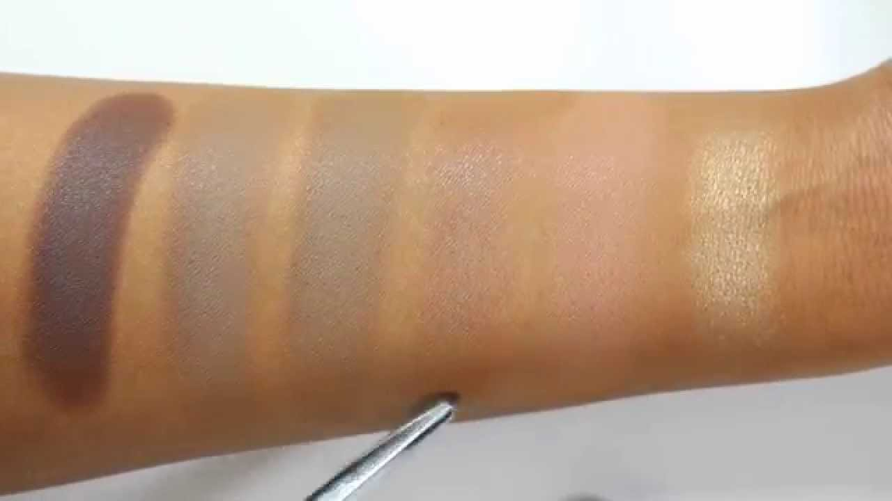 Contour Cream Kit - Light by Anastasia Beverly Hills #12