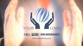 Cheapest Car Insurance in Texas