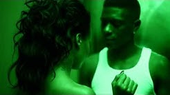 lil boosie miss kissin on you download