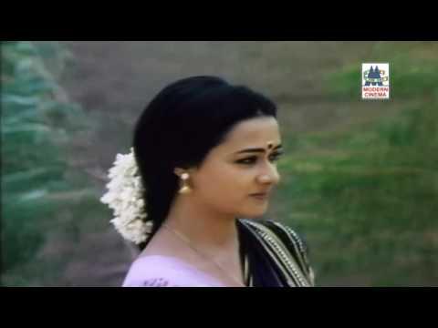Putham Puthu Olai HD Song    Satyaraj, Amala, Raja  Ilaiyaraja    Vedham Pudhithu