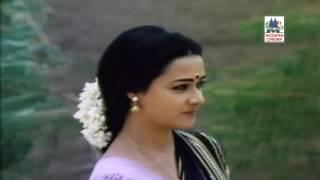 Putham Puthu Olai HD Song |  Satyaraj, Amala, Raja | Devendran |  Vedham Pudhithu