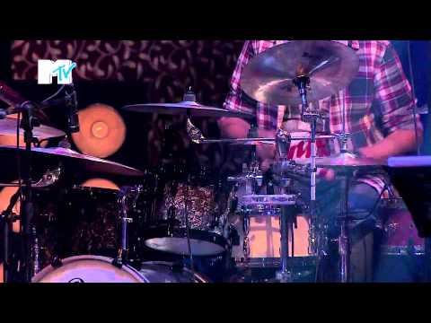 MTV Unplugged Episode 2   Mohit Chauhan   Dooba Dooba HD