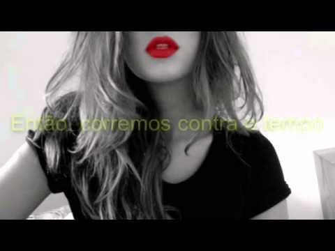 MEIKO - Bad Things - tradução (pt/br)