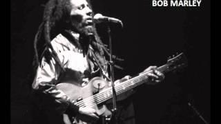 05.Bob Marley Duppy Conquerer