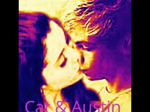 In Love With My Best Friend Cousin Love Story Season 60 Part 60 YouTube Delectable Cousinlove