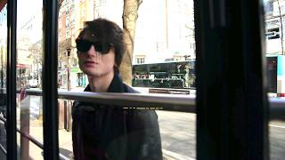 TRAMPOLENE - Please Please Please Let Me Get What I Want
