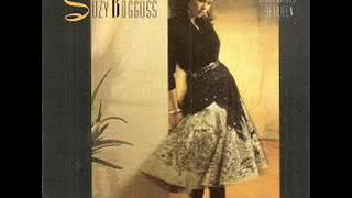 Watch Suzy Bogguss Take It Like A Man video