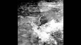Toki Fuko - Underwater (feat. Vadim Bassov) (Affin 001 Cassette)