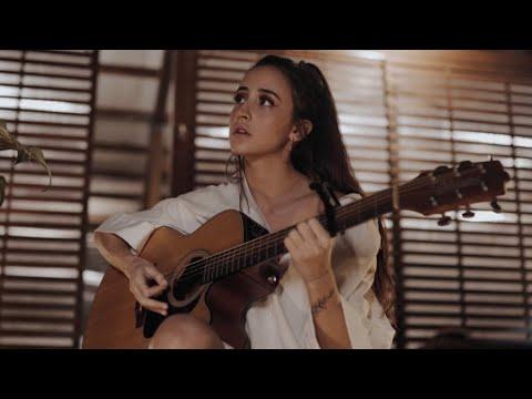 Mariana Nolasco – não sei por onde começar