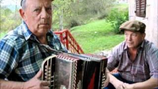 Branko Fucak i Trio Rio - Kad zasope trijestina
