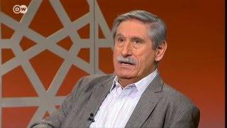 خبير من برلين  : هناك تقصير من الدولة في مراقبة التنظيمات المتطرفة