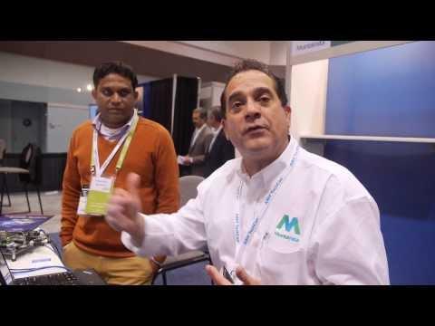 MontaVista Linux on ARM