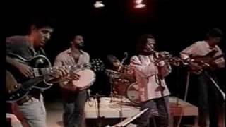 Baixar Marcos Amorim com Barrosinho - Programa os Músicos 1983