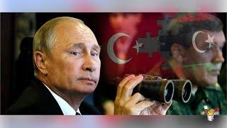 Дед в шоке: армия Эрдогана полностью очистила Триполи