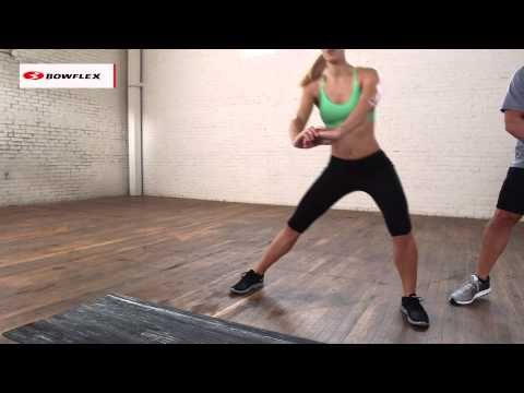 bowflex®-bodyweight-workout-|-4-exercises-to-get-you-ready-for-summer