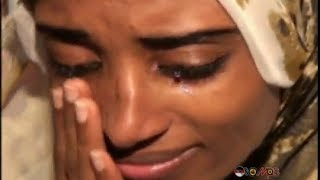 QAANQEE - Part 1 (Oromo Drama New 2014)