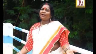 Medini Mandal Grame New Bengali Devotional Song 2017 Laksmi Das Baul