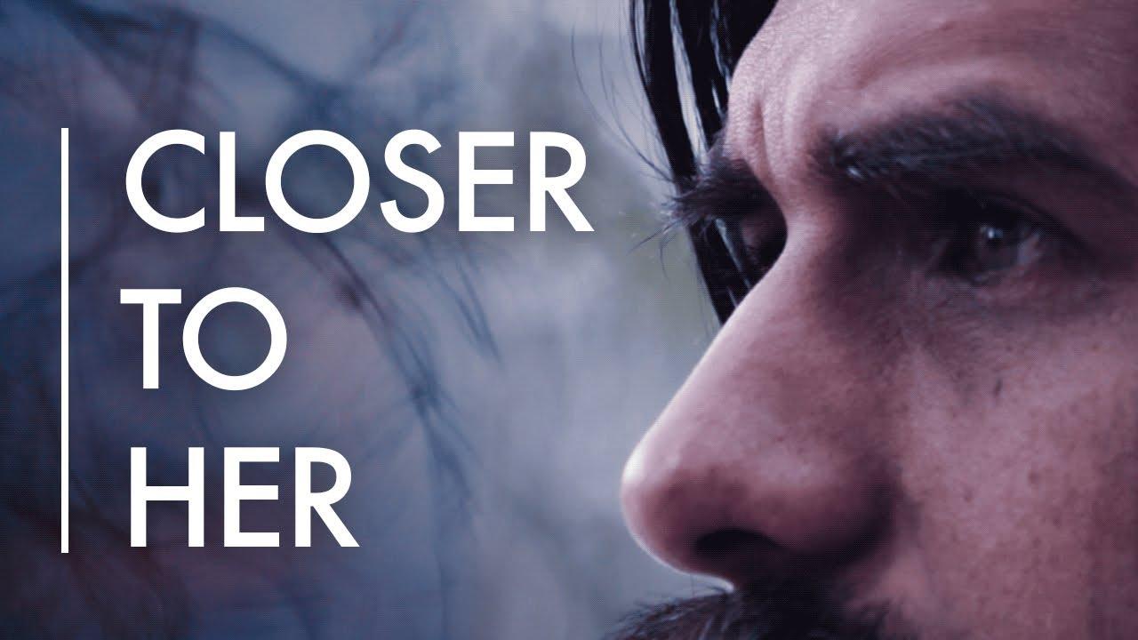 Closer to her Final Cut  | My RØDE Reel 2020