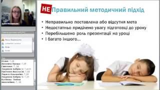 Волковая Олександра
