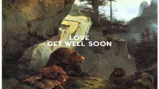 Get Well Soon  -33