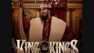 Pastor Troy - King of All Kings(Single) + Download Link!!!!!
