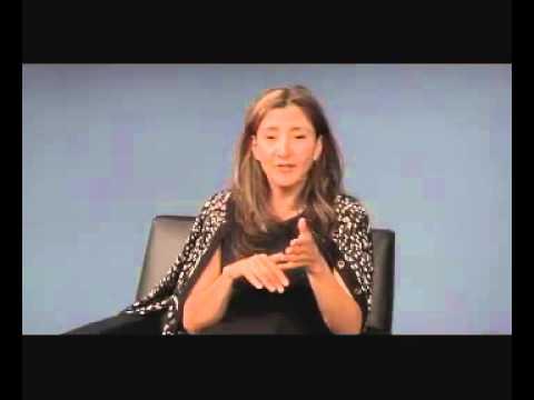 Ingrid Betancourt  Extraordinary Voices, Extraordinary Change