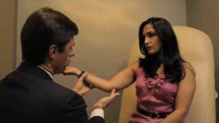 Do You Need a Plastic Surgeon? Maryland Cosmetic Surgeon gives the Answer. Thumbnail