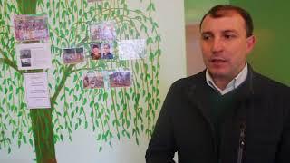 """О программе """"Лампочка Семёновича"""": посёлок Цебриково"""