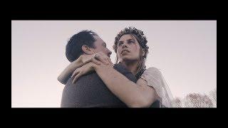 FINN - Es tut mir leid (von Liebe, Hoffnung und Realität) (Official Video)