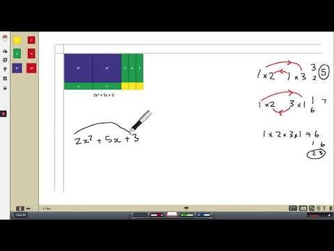 Blog | Dr  Atul Rana – Tutor | Online Maths and Science