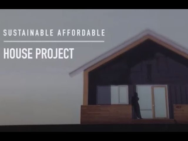 Good Affordable Housing Exists:  The Proof