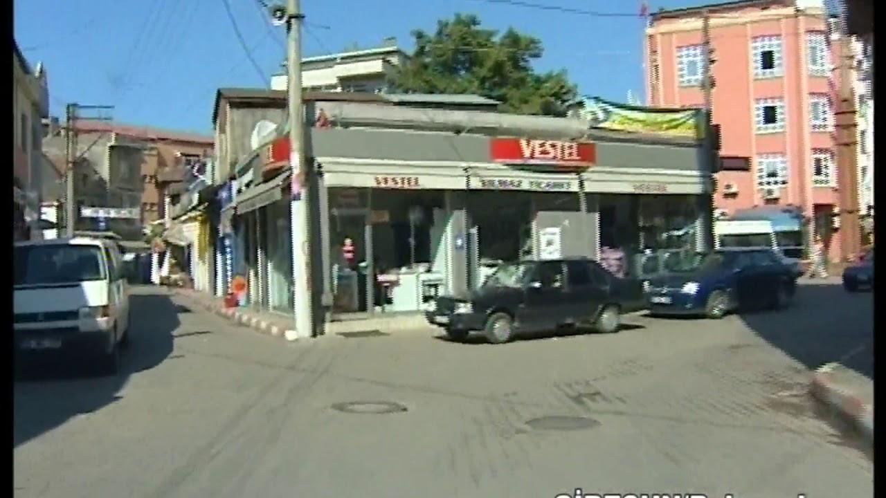 KaradenizTiwi Giresun Bulancak