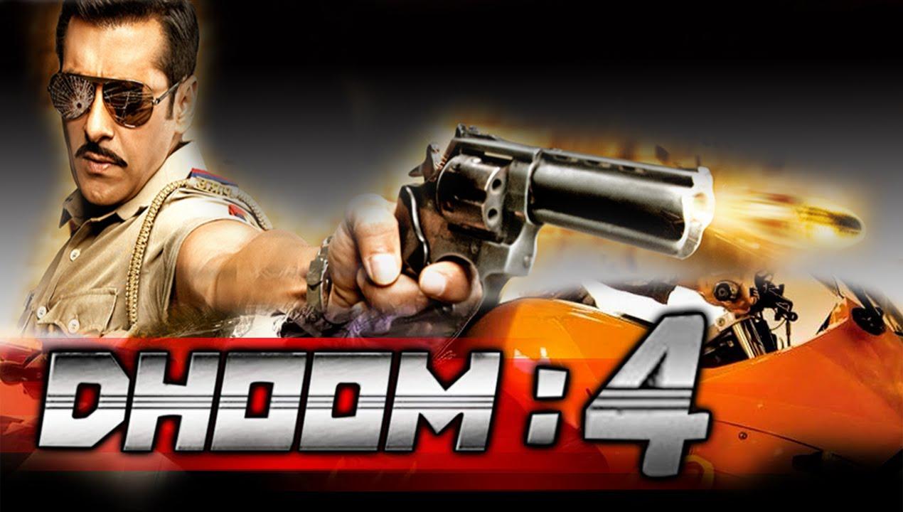 dhoom 2 trailer - 1270×720