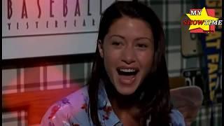 СМЕШНЫЕ ЭРОТИЧЕСКИЕ СЦЕНЫ В КИНО- Another Top Hilarious Movie Sex Scenes  my showtime #5
