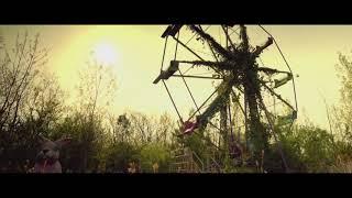 Грот - Город в море трав (фан клип)