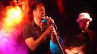 Karmakanic Live  CC De Mortel Ittervoort Holland march19th 2010 pt1wmv